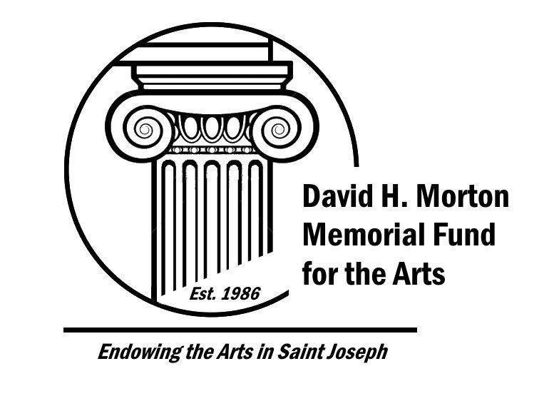 Morton updated logo 2016