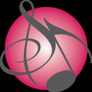 cropped-hot-pink-sjs-logo-1.png